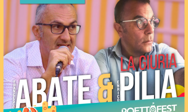 Abate/Pilia