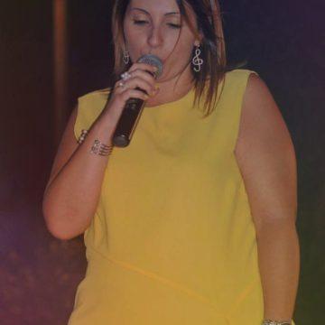 Eliana Nieddu