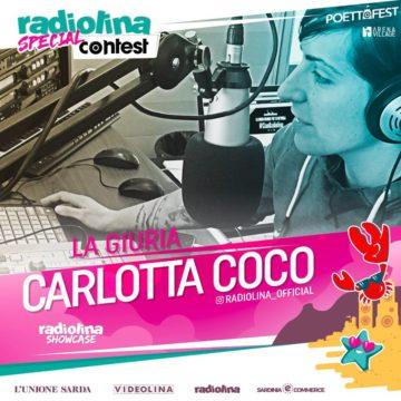 Carlotta Coco